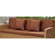 Replacement Sofa Cushions by Replacement Sofa Cushions