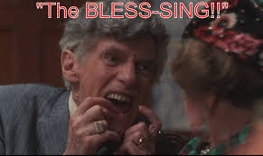 Clark Griswold Memes - the bles sing vacation movie and national loons