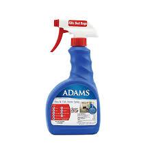 Adams And Company Decor Amazon Com Adams Flea And Tick Home Spray 24 Oz Pet Supplies