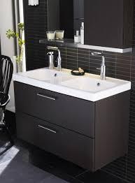 Bathroom Sinks IKEA NRC Bathroom - Ikea bathroom sink cabinet reviews
