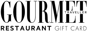 discounted restaurant gift cards buy restaurant gift cards online gourmet traveller restaurant