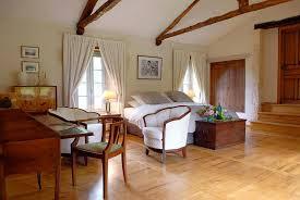 chambres d hotes en dordogne avec piscine chambres d hôtes de charme dordogne périgord noir le manoir du