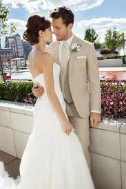 lord and dresses for weddings lord slim fit suit jim s formal wear