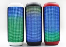 outdoor lights with bluetooth speakers light up bluetooth speaker on sales quality light up bluetooth