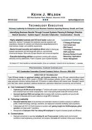 accountant resume templates australian kelpie pictures white click here to download this accountant resume template http www