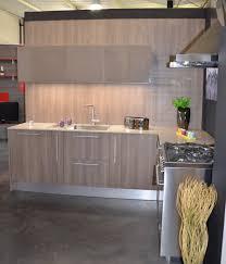 cuisine ext駻ieure inox cuisines encastr馥s 100 images lumi鑽e sous meuble cuisine 100