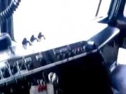 Kenworth K100 Interior Interior Kenworth K100 Mp4 Youtube