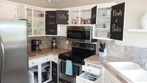100 hafele kitchen designs a retro kitchen with bright red