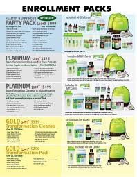 purium master amino acid pattern purium offers lucrative business promotions bonuses