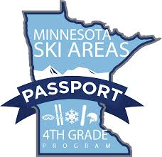 members ski u0026 snowboard areas mn ski areas association