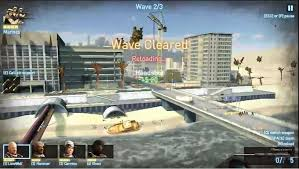 Home Design Games Agame Sniper Team 2 Free Online Games At Agame Com