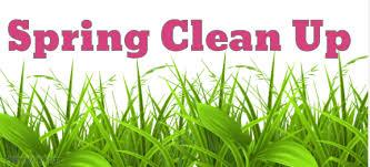 spring landscaping spring clean landscaping