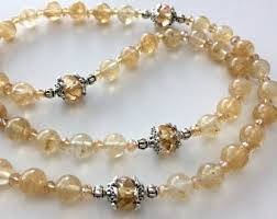 personalized rosary custom rosary etsy
