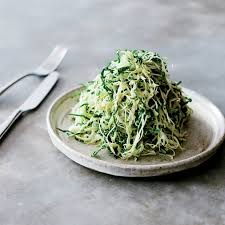 best kale recipes food wine