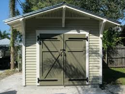 shed door design ideas home design