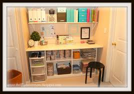 rebecca boyer author at craft storage ideas page 2 of 16