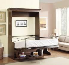 100 murphy bed desk combo plans hidden beds beds that fold