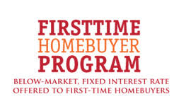new home buyers grant new jersey housing and mortgage finance agency time homebuyer