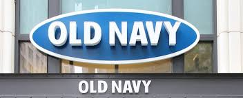 the best black friday deals 2016 old navy black friday 2016 ad u2014 find the best old navy black