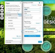 web design lernen 121 besten wix website design bilder auf beiträge web