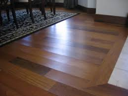 Hardwood Floor Repair Water Damage Walnut Wood Floor Water Damage Problem Replace Or Sand
