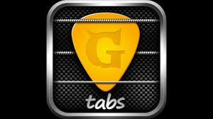 ultimate guitar tabs apk ultimate guitar tabs chords apk premium