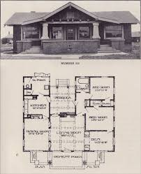 Small Bungalow Style House Plans by 136 Best Home Styles I Love Images On Pinterest House Floor