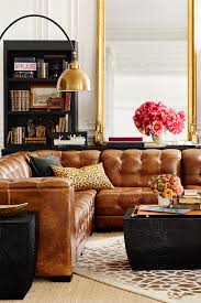 sectional sofas chicago costco sofas sectionals cleanupflorida best home furniture sofa