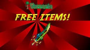 Cheats Voor Home Design by Terraria How To Get Free Items No Hacks Or Cheats Youtube