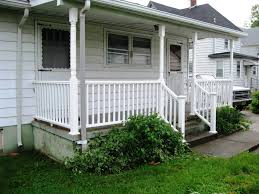 Front Porches On Colonial Homes by Front Porch Designs Colonial Best Home Designs Great Front