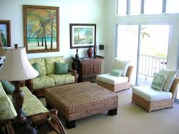 Tropical Bedroom Furniture Pretty Bed Furniture Designs Minimalist Bedroom Home Furniture