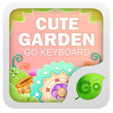 go keyboard theme apk app garden go keyboard theme apk for windows phone android