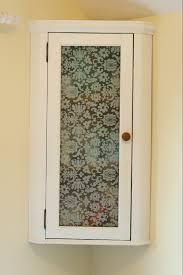 mirrored window film bq vanity decoration