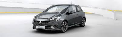 opel corsa opc white vauxhall corsa vxr colours guide and prices carwow