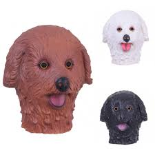 popular halloween animal mask buy cheap halloween animal mask lots