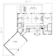 northwest plan 3 041 square feet 4 bedrooms 3 5 bathrooms 286