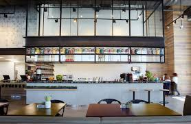 stride treglown wins interior design of the year hotel for rove