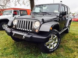 rhino jeep wrangler 2017 jeep wrangler in mississauga on team chrysler jeep dodge ram