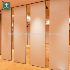 Office Room Divider Sale Office Supplier Used Office Room Dividers Office High