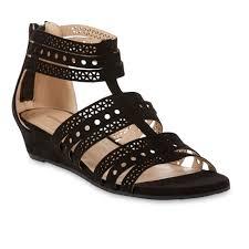 women u0027s sandals women u0027s flip flops kmart