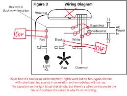 wiring diagram ceiling fan wall switch integralbook com
