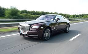 harga roll royce top auto mag 2014 rolls royce wraith