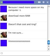 Download More Ram Meme - download more ram