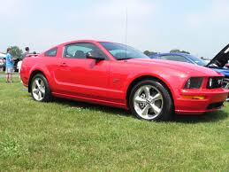 2008 ford mustang gt premium 2008 mustang gt premium torch the mustang source ford