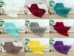 euphoria calitime super soft fleece prints throw blanket coverlet does not apply