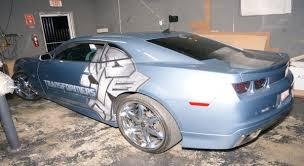 decepticon camaro your car an autobot or decepticon page 14 tfw2005 the