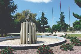 azusa light and water cus water use reduced citrus college clarion