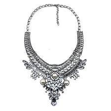 big necklace images Big necklace jpg