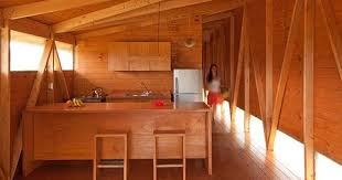 testpacknew an easter island small house cabin compound chile