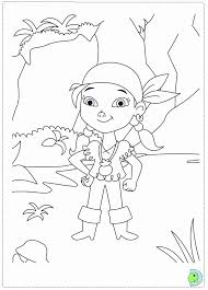 jake pirates coloring pages coloring